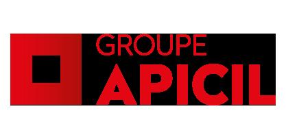 Un nouveau partenariat avec le groupe Apicil