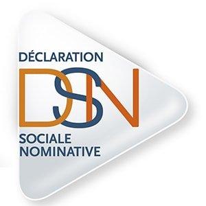 Passez à la Déclaration Sociale Nominative