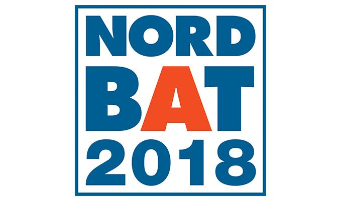 Salon NORDBAT du 11 au 13 avril : téléchargez votre invitation gratuite et rejoignez MBTP sur le stand F22 !