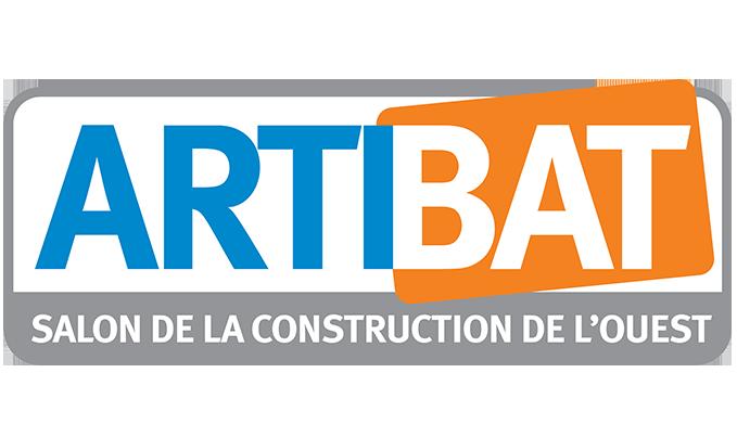 Logo Artibat
