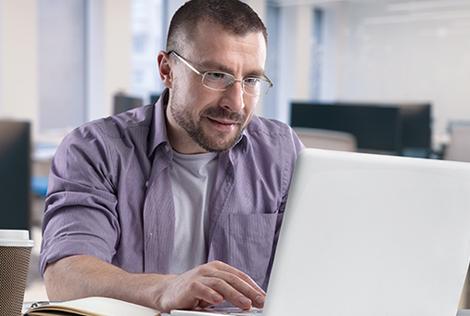Qu'est-ce que la DSN ou Déclaration Sociale Nominative pour les entreprises ?