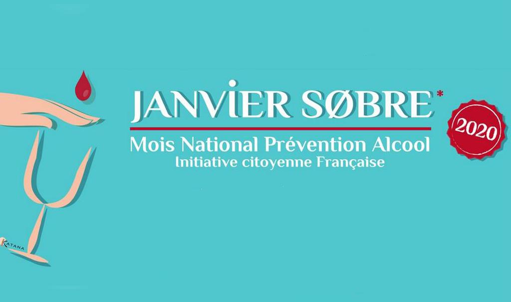 Partenariat MBTP : Coup d'envoi des Rencontres Citoyennes pour prolonger l'opération Janvier Sobre