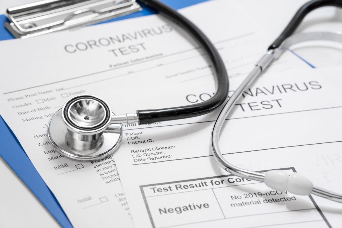 La Mutuelle MBTP vous informe : le coronavirus