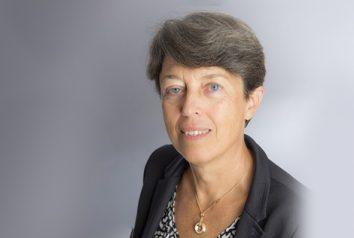 Interview d'Annie Pinault, directeur de MBTP