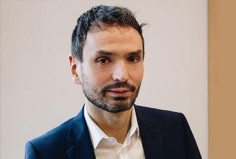 Guillaume LACOUR nommé directeur de la mutuelle MBTP