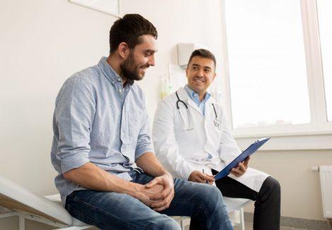 Découvrez la nouvelle offre santé dédiée aux frais d'hospitalisation