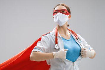 IPA : un nouveau métier pour votre santé