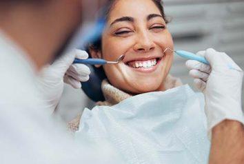 Réforme du 100% santé : gros plan sur les soins dentaires